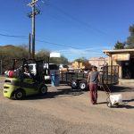 Tucson Showplace