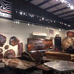 Mineral & Fossil Co-op