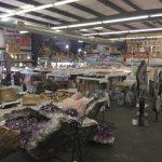 Arizona Independent Warehouse Show