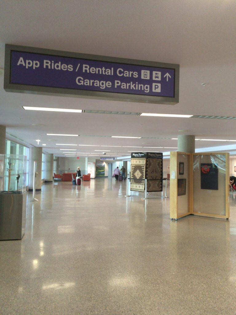 rent car pick up at Tucson airport-04