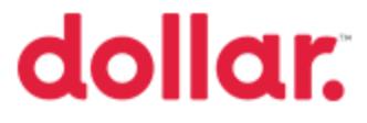dollar.com
