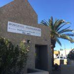 Madagascar Minerals Gem Show   Tucson Gem Show 101