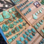 American Indian Arts Exposition | Tucson Gem Show 101
