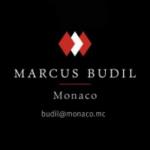 Marcus Budil