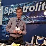 Spectrolite Finland