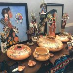 All Indian Nations Fine Arts Show